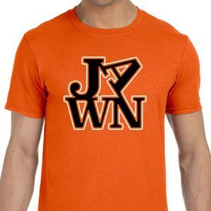 Philadelphia Flyers Jawn T-Shirt